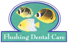 Flushing Dental Care Store