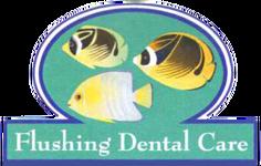 Flushing Dental Care Store